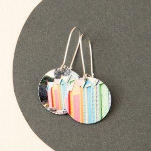 beach-box-earrings-3