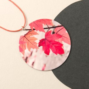 autumn-pendant