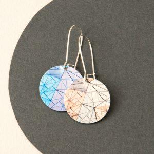 Fed-sq-earrings