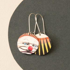 Luna-Park-Melbourne-earrings