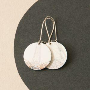 The-Art-center-earrings