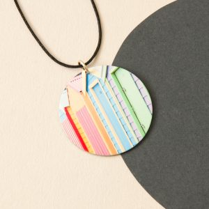 beach-box-pendant-sq