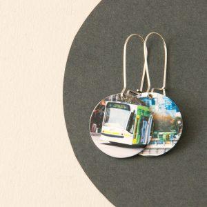 tram-earrings