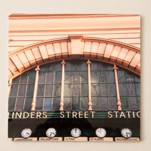 flinders-street-coaster