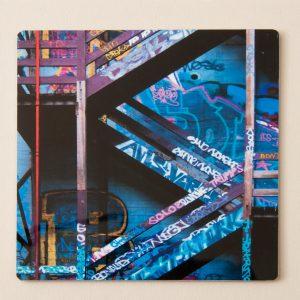 blue-graffiti-melbourne