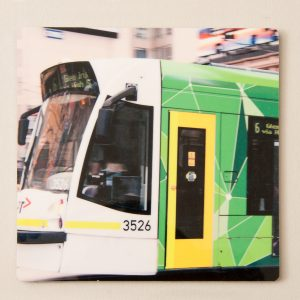 tram-coaster