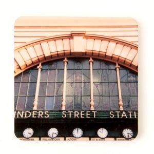 flinders-street-mag