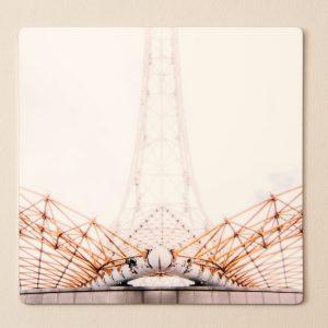 melboure-artcenter-coasters