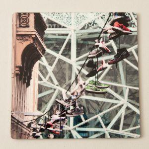 melboure-coasters-2
