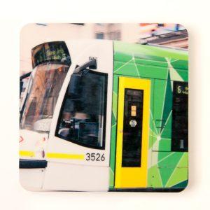 train-mag