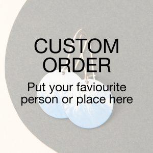 custom-earrings-v1