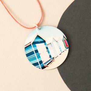 brighton-beach-box-melbourne-pendants