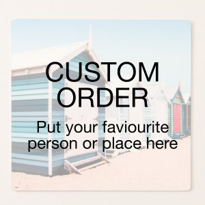 custom-coaster