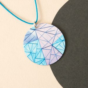 fed-sq-blue-melbourne-pendants-back