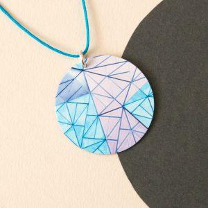 fed-sq-blue-melbourne-pendants-back