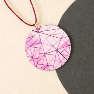 fed-sq-pink-melbourne-pendants-back