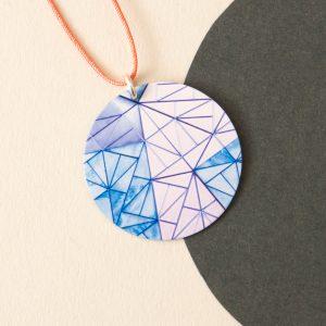 fed-sq-purple-melbourne-pendants-back