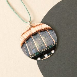 flinders-street-melbourne-pendants