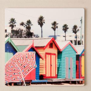 melbourne-beach-box-coasters