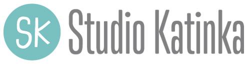 Studio Katinka