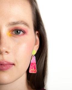 Studio katinka Australiana handmade jewellery